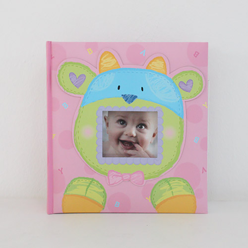 PINK COW ALBUM70% OFF