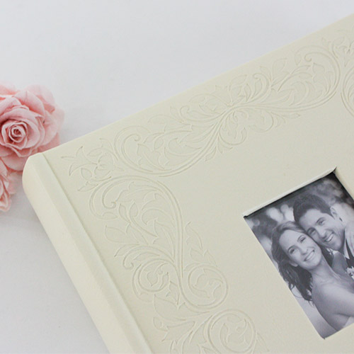 Wedding Couple Album70% OFF